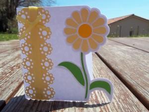 carte fleurie dans fête des mères 100_2746-300x225