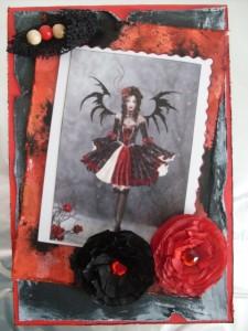 carte gothique dans gothique 2011-03-07-scrapreve-atelier-vintage-de-mars-225x300