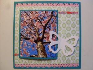 carte kirigami (extérieur) 2012-01-02-kirigami-22-300x225