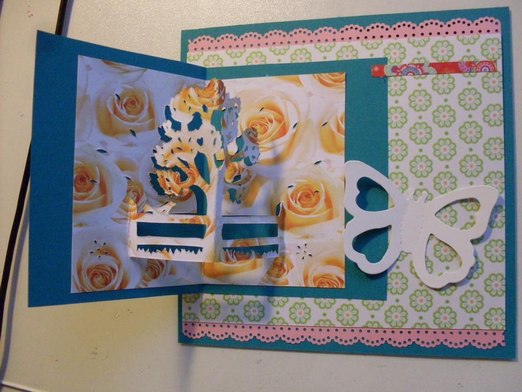 carte kirigami (intérieur) 2012-01-02-kirigami2