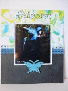 bleue dans gothique 2012-02-27-sketch-225x300