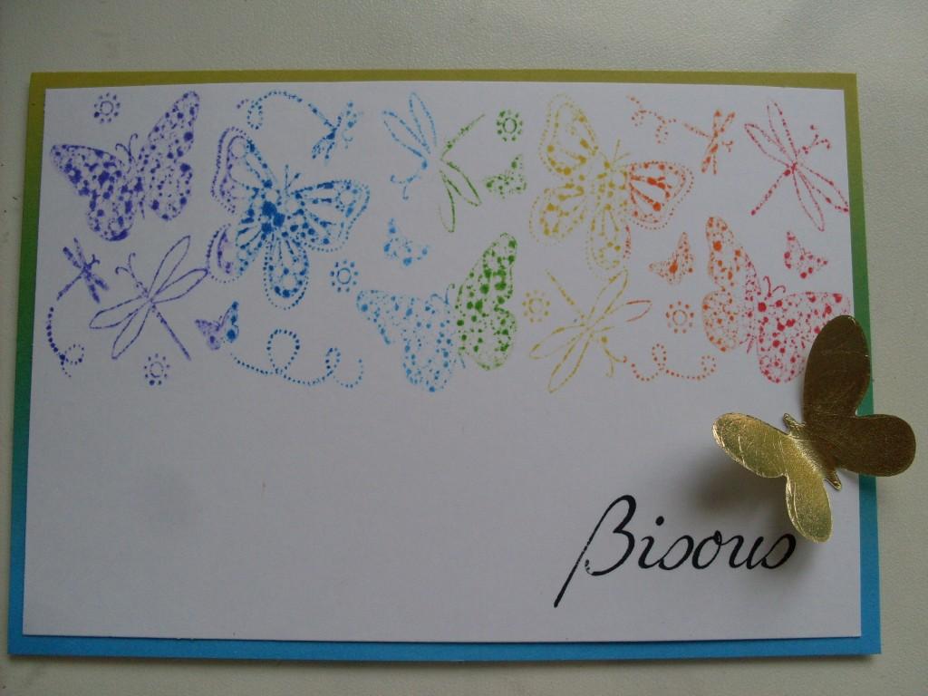 carte papillons multicolore dans printemps 2012-03-11-inspiration-photo-du-9