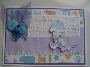 carte garçon dans félicitations naissance 2012-03-12-cardlift-du-11-de-kathiana-300x225