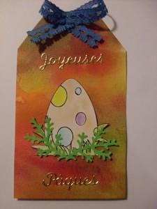 tag de pâques dans pâques 2012-03-14-defi-tag-du-15-mars-225x300