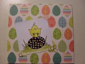 carte de pâques texte caché dans pâques 2012-03-18-avec-des-si-on-cachait-nos-sentiments-2-300x225