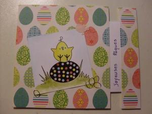 carte de pâques texte caché 1 -bis dans pâques 2012-03-18-avec-des-si-on-cachait-nos-sentiments-300x225