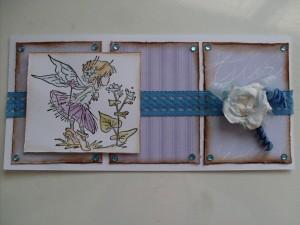 carte shabby mauve dans shabby vintage 2012-03-24-combo-shabby-300x225