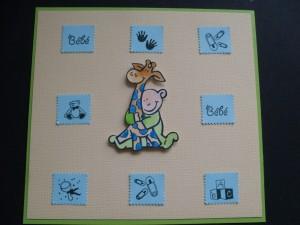 carte félicitations garçon dans félicitations naissance 2012-04-28-timbres-300x225