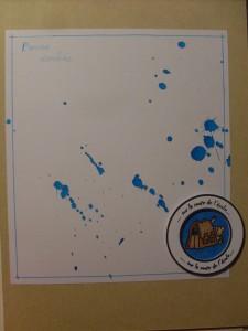 carte bonne rentrée dans rentrée 2012-07-28-sem-4-oh-la-vache-225x300