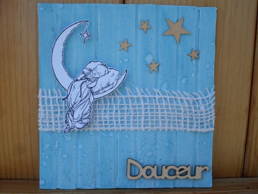carte naissance dans félicitations naissance 2012-09-15-pour-making-cards-day