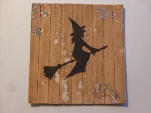 carte halloween faux bois dans halloween 2012-10-13-carte-scrapalex-halloween-300x225