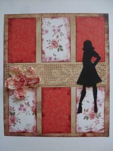 carte shabby rouge dans shabby vintage 2012-10-18-shabby-225x300