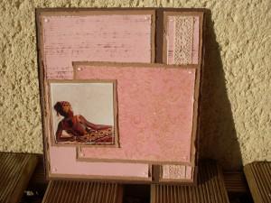 carte shabby afrique dans shabby vintage 2012-11-07-shabby-avec-dentelle-300x225