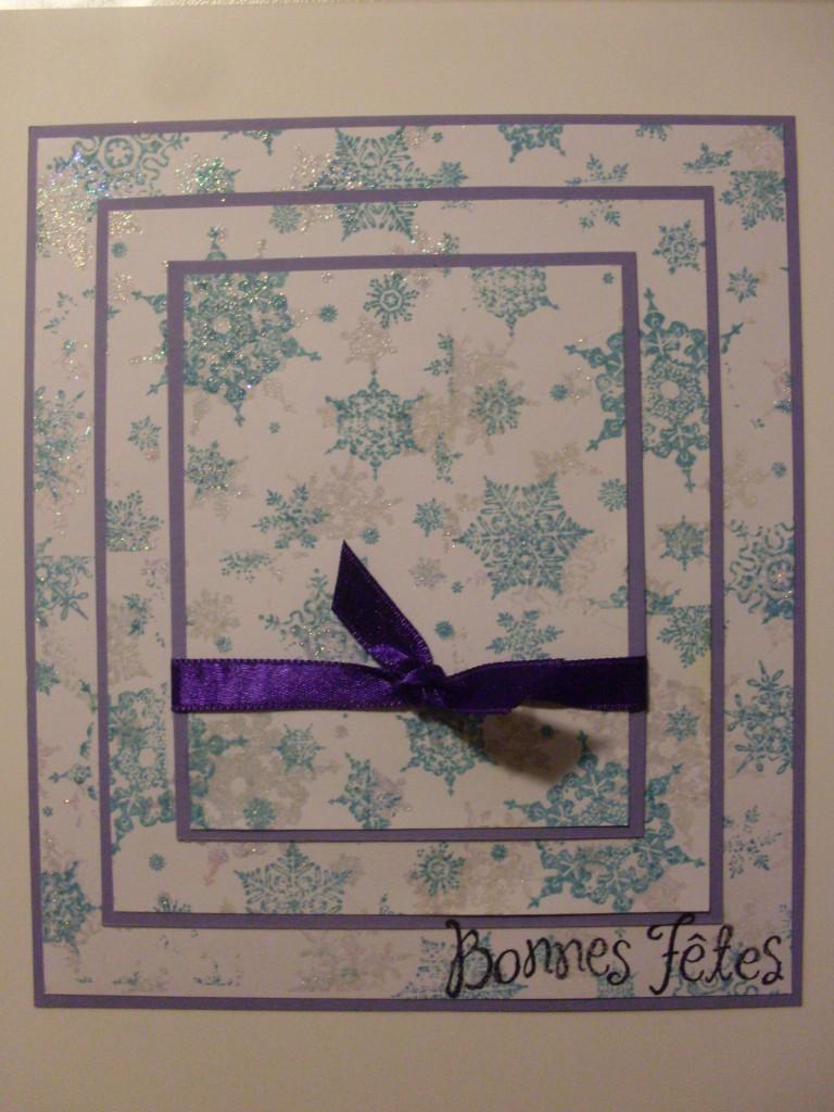 carte bonnes fêtes 1 dans noël 2012-11-11-carte-bonnes-fetes-1