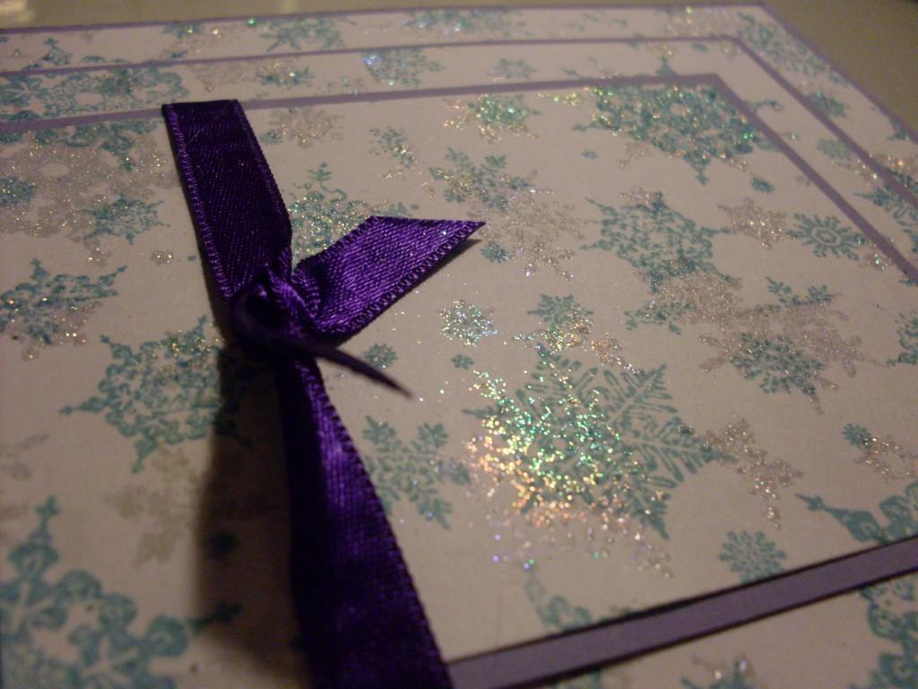 carte bonnes fêtes 1 - bis dans noël 2012-11-11-carte-bonnes-fetes-2