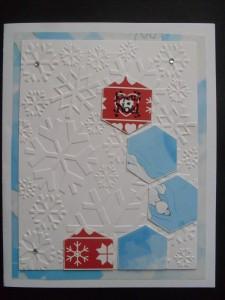 carte de voeux hexagone dans noël 2012-11-28-225x300