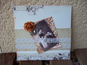 carte shabby dans shabby vintage 2013-01-02-shabby-bingo-1-300x225