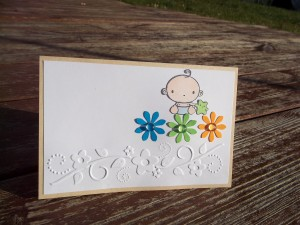 carte félicitations naissance dans félicitations naissance 2013-01-24-c-et-s-300x225