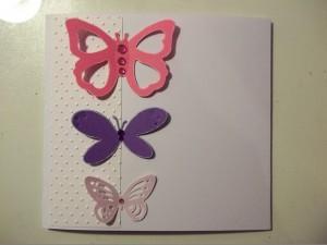 papillons (2) dans printemps 2013-03-06-carte-pour-anniversaire-irene-1-300x225