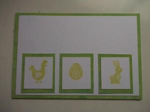 carte Pâques dans pâques 2013-03-18-histoire-de-scrappeuse-josie-300x225