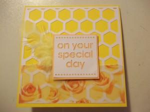 carte fête des mères dans fête des mères 2013-04-12-avec-des-si-1-300x225