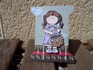 carte bobine de couturière 2013-05-01-defi-gabarit-1-300x225