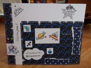 carte garçon robot dans anniversaire 2013-05-21-carte-reseau-1-300x225