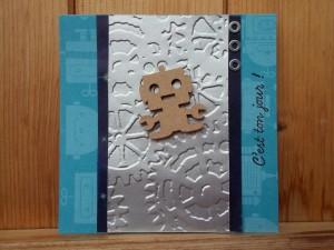 carte garçon alu dans anniversaire 2013-05-25-carte-grise-alu-garcon-3-300x225