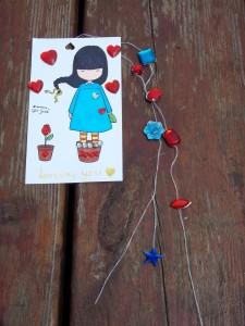 bonne fête maman dans cartes que l'on m'a offert 2013-05-26-carte-fete-des-meres-alexandra-225x300