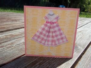 une petite robe 100_3615-300x225