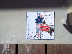 so british 2013-06-04-swap-so-british-carte-300x225