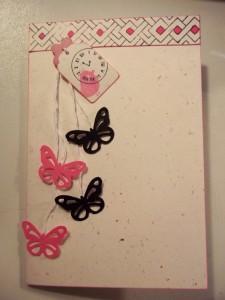 une envolée de papillon 2013-06-24-cardlift-225x300