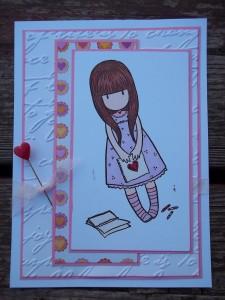 pour une fille 2013-07-30-scrapble-party-4-camille-225x300
