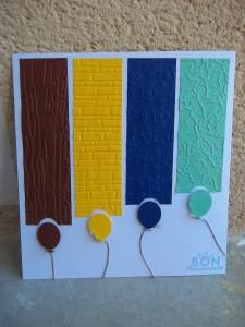 une envolée de ballons dans anniversaire 2013-08-14-les-ateliers-du-scrap-tatalo-225x300