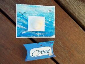 un très joli cadeau dans cartes que l'on m'a offert 2013-08-14-mapy-2-300x225