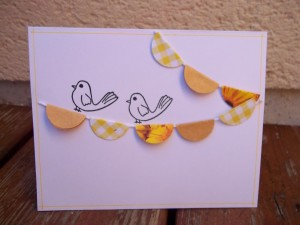 blanc jaune kraft 2013-08-17-scrapble-13-camille-jaune-blanc-kraft-300x225