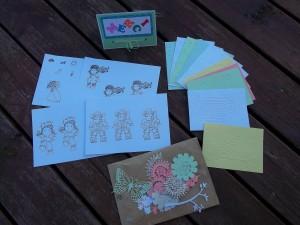 une jolie surprise dans cartes que l'on m'a offert 2013-08-20-cadeaux-scrapbonheur-1-300x225