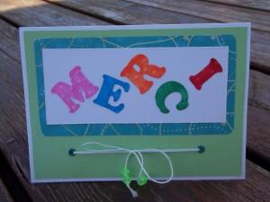 2013-08-20-cadeaux-scrapbonheur-carte-300x225 dans cartes que l'on m'a offert