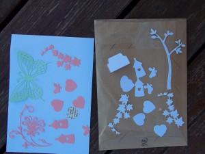 2013-08-20-cadeaux-scrapbonheur-decoupes-300x225